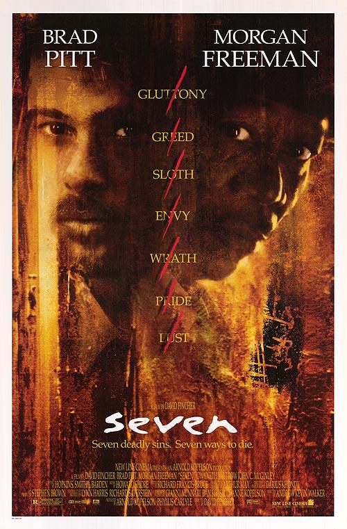 seven deadly sins film