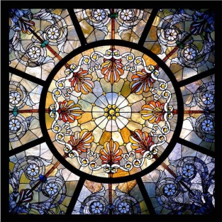 stained-glass-dome102