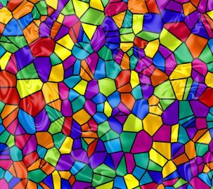 stained_glass-1552137